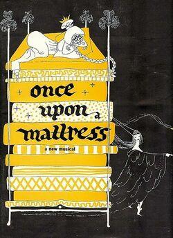 Oncemattress