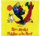 Fiddler on the Roof (musical)