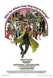 Scrooge1970