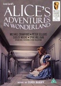 Aliceadventures1972