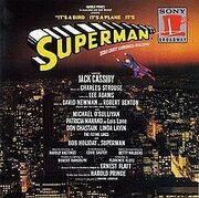 Supermanmusical
