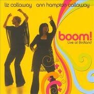 Callawayboom