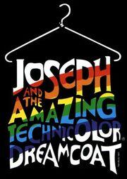 Josephmusical