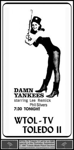 Damnyankees1967
