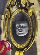 Mirrorshrek