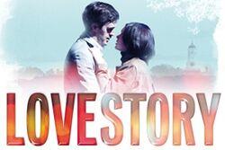 Lovestorymusical