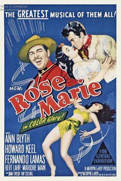 Rosemarie1954