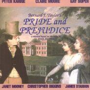 Prideprejudice94