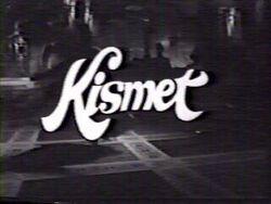 Kismet1967