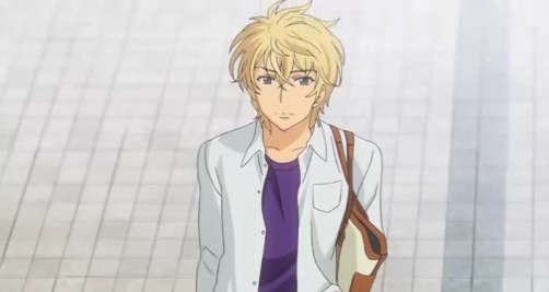 File:Mitsuo New.png