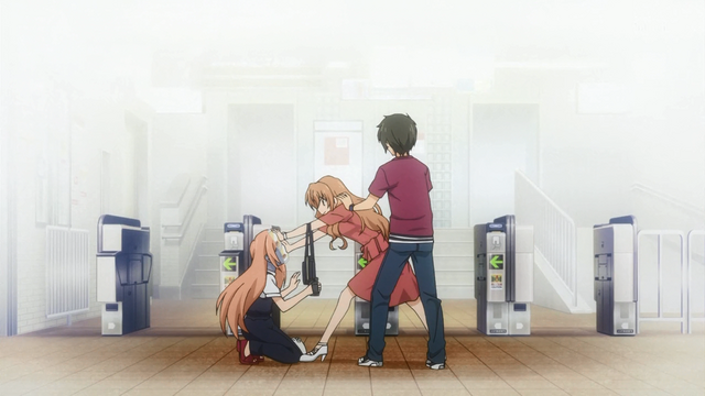 File:Golden Time - 08 14.44.png
