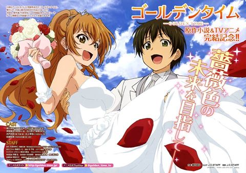 File:Golden time wedding pic.jpg