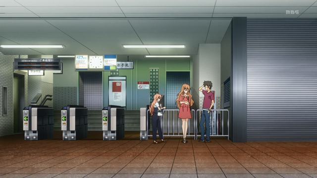 File:Golden Time - 08 12.45.png