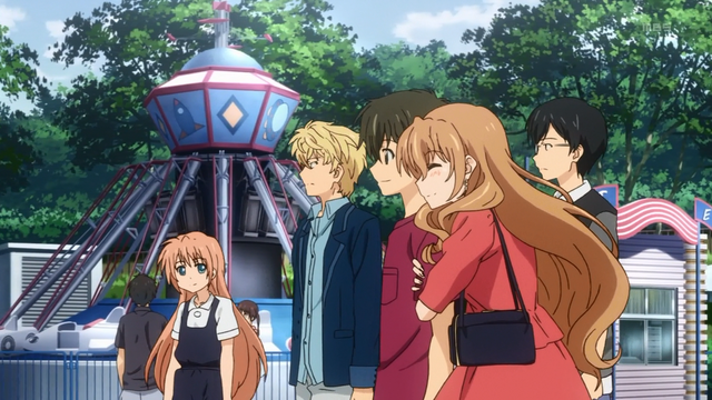 File:Golden Time - 08 15.47.png