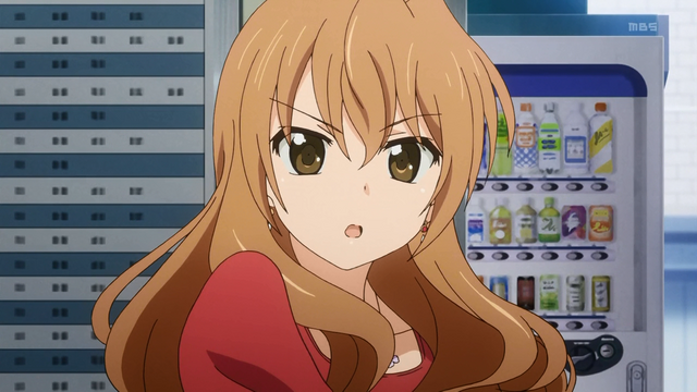 File:Golden Time - 08 13.08.png
