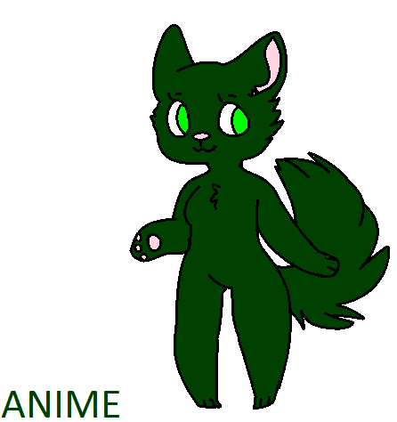 File:Furry base fox 045 by slime cats-d8zqrpz.png