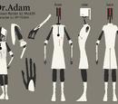 Dr.アダム(タリクシア)
