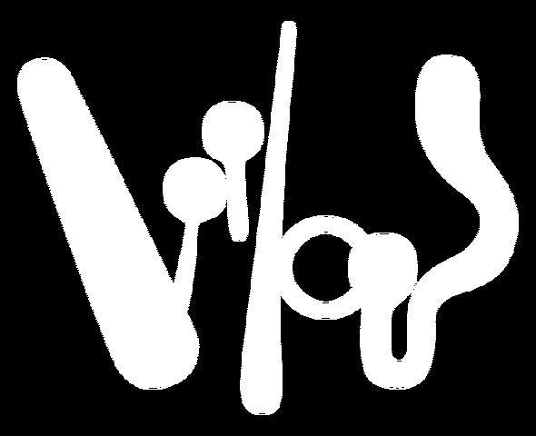 File:Vilous.png