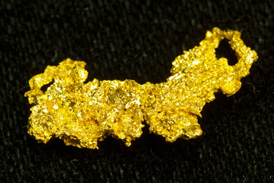 File:Crystalline-Gold-Nugget.jpg