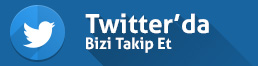 File:Twitter2.jpg