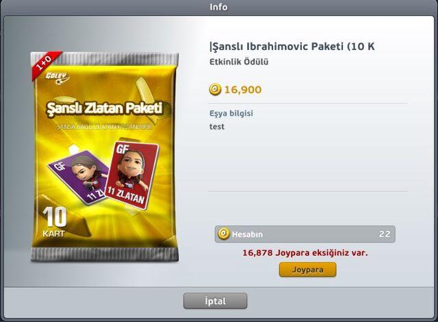 File:Şanslı Zlatan.jpg