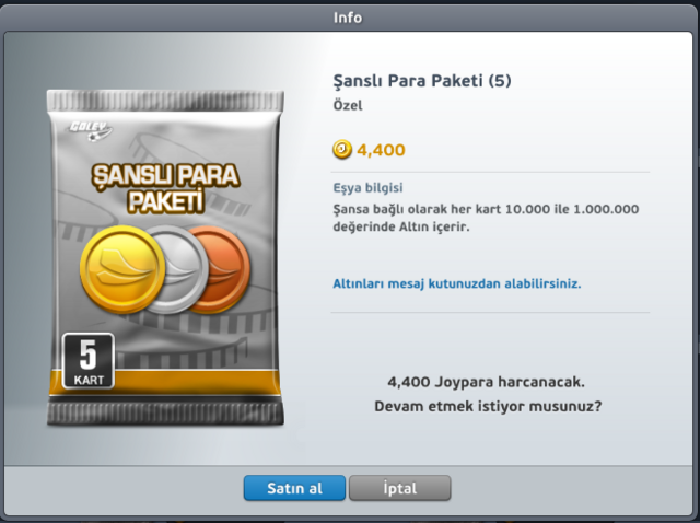 File:Şanslı Para 5.png