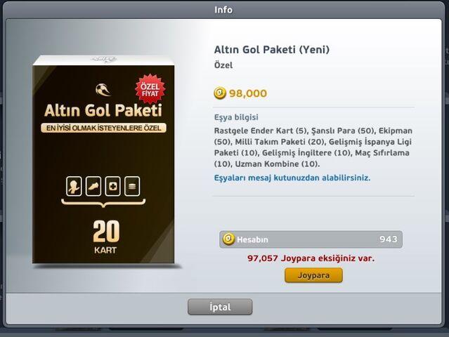 File:Gol Paket.jpg