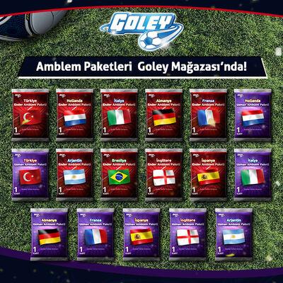 Goley-MMO-Amblem-Paketleri