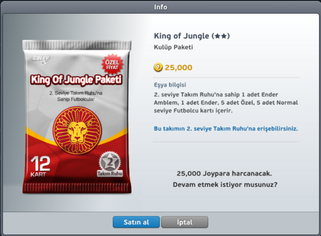 File:King Of Jungle.png