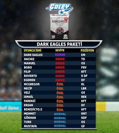 Goley-MMO-Dark-Eagles-Paketi