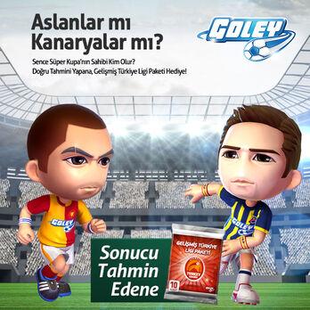Goley-MMO-Futbol-Fenerbahce-Galatasaray-Derbi