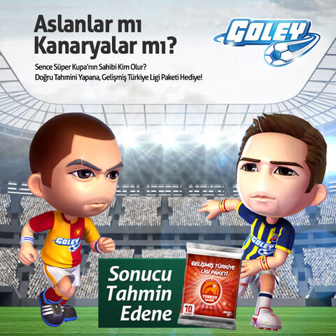 File:Goley-MMO-Futbol-Fenerbahce-Galatasaray-Derbi.jpg