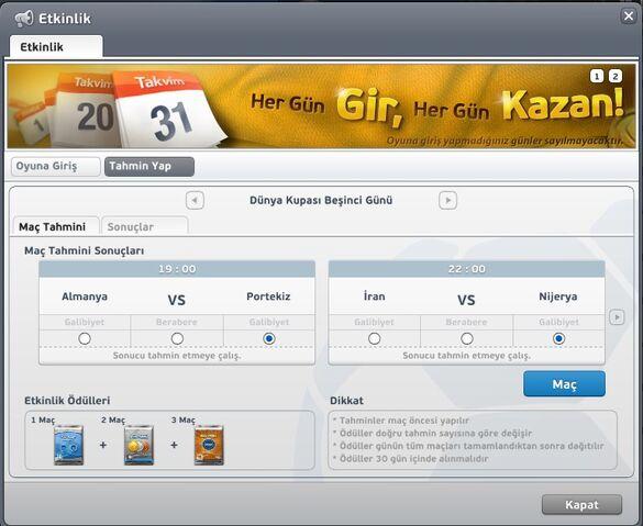 File:Maç Tahmini.jpg