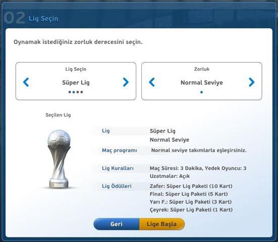 File:Süper Lig.jpg
