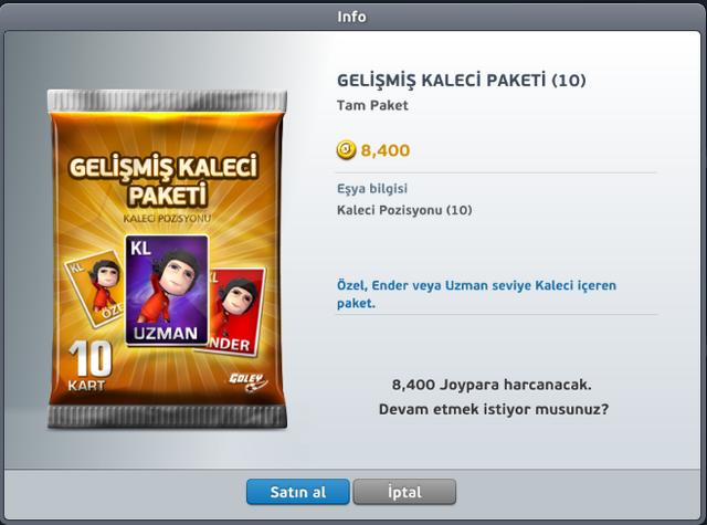 File:Kaleci.png