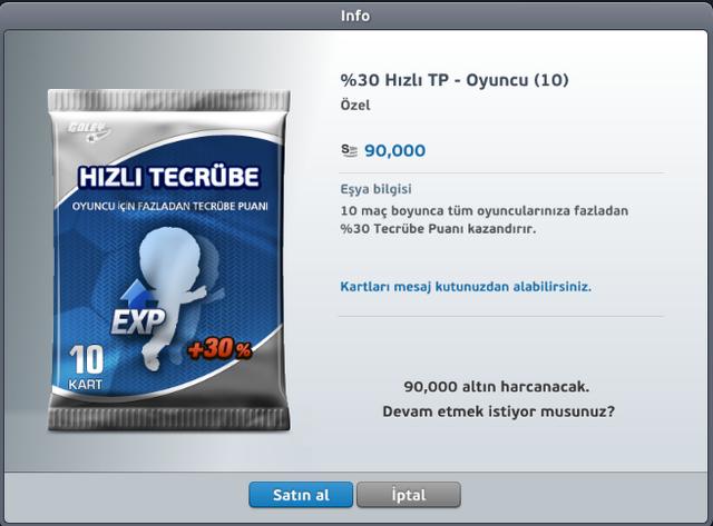 File:Hızlı TP oyuncu.png