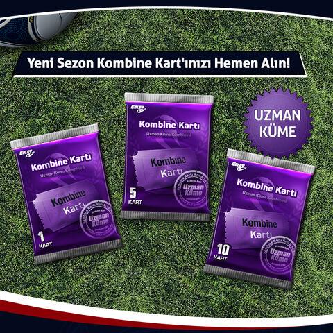 File:Goley-MMO-Futbol-Kombine-FB.jpg