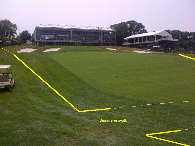 File:N upper left cross walk to green.jpg