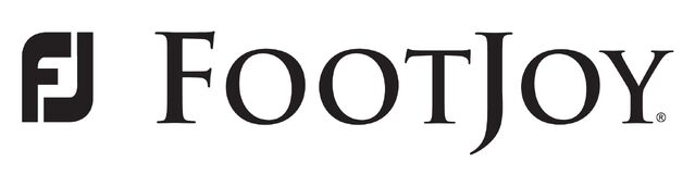 File:Footjoy Logo.jpg