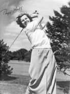 Peggy Kirk Bell 1