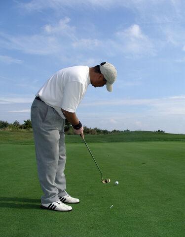 File:Golfer.jpg