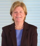 Jane Blalock 2