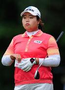 Sun-Ju Ahn 4