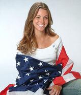 Erica Blasberg 3