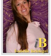 Isabelle Beisiegel 1