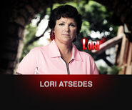 Lori Atsedes 4