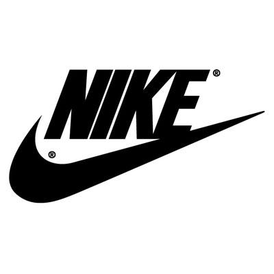 File:Nike Golf.jpg