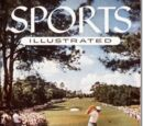 Ben Hogan/Magazine covers
