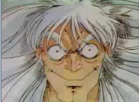 File:Danjiro young face.jpg