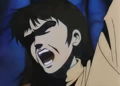 File:Akira's Mom Anime OVA.png